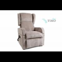Sillón incorporador relax TIMO CLASS