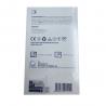 Mascarilla quirúrgica infantil (Pack 5uds)
