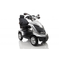 Scooter eléctrico PREMIUM MOBILITY 720