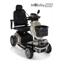 Scooter Gran Mobility 160