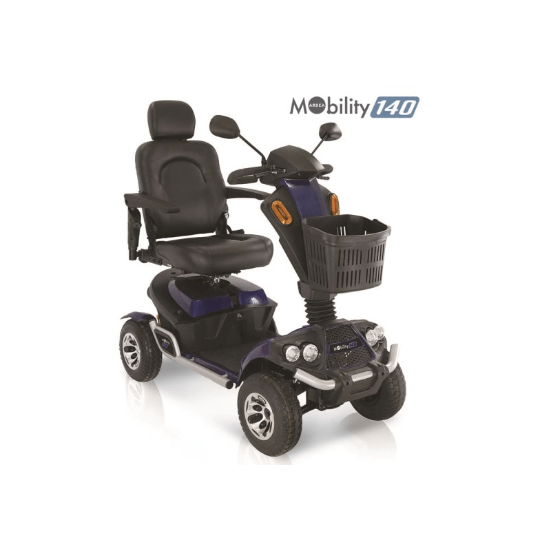 Scooter Mobility 140