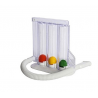 Incentivador respiratorio 'RESPITRAIN'