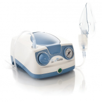 Nebulizador  profesional 'AIR THERAPY'