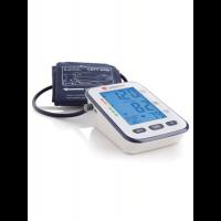 Tensiómetro automático LCD