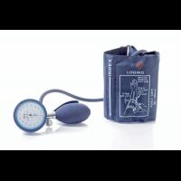 Tensiómetro manual aneroide