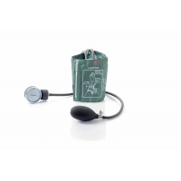 Tensiómetro manual con estuche