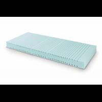 Colchón de poliuretano expandido 'VENTILADO'
