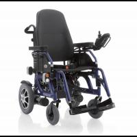 Silla eléctrica reclinable 'ESCAPE XL'