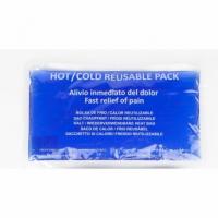Bolsa de gel calor/frio