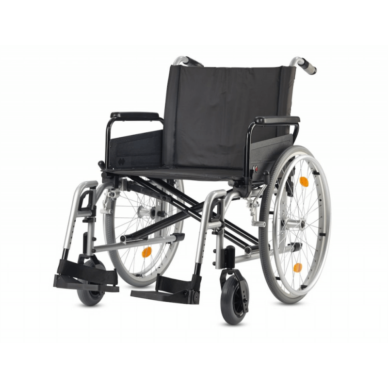 Silla autopropulsable 'PYRO LIGHT XL'