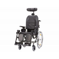 Silla manual multifuncional 'PROTEGO  SL'