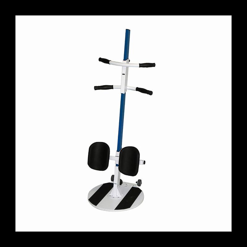 Verticalizador giratorio VERTIC EASY - Obea Chair