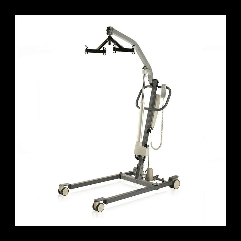Grúa de elevación y traslado LIFTY 5 - Obea Chair