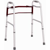Caminador fijo bariátrico - Obea Chair