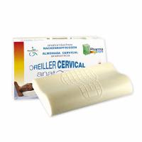 Almohada cervical VISCO
