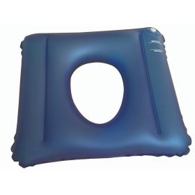 Cojines de agua/aire - Obea Chair
