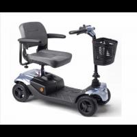 Scooter eléctrico Liberty