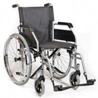 Silla de ruedas ligera eco 'Apolo 600'
