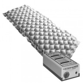 Colchón dinámico + compresor 'Lira' - Ayudas dinámicas
