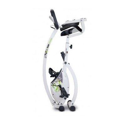 Bicicleta eléctrica plegable 'Power Bike'