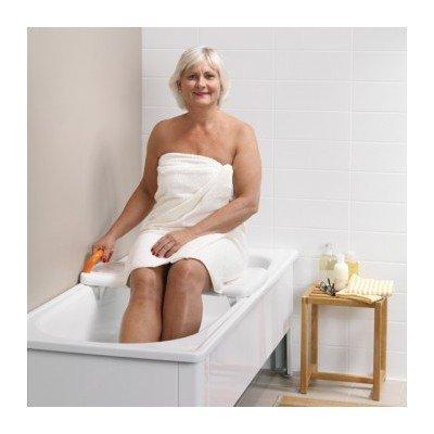 Tabla de bañera 'Fresh'