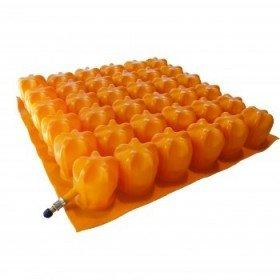 Cojín antiescaras de celdas de aire 'Basic Air - Ayudas dinámicas
