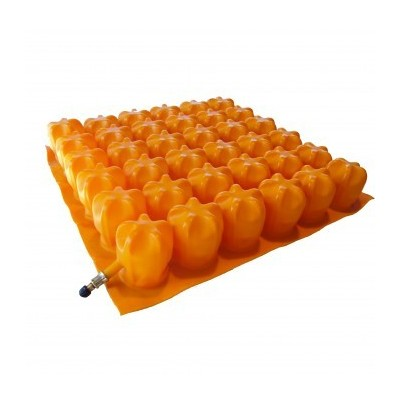 Cojín antiescaras de celdas de aire 'Basic Air