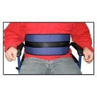 Cinturón de tronco para silla