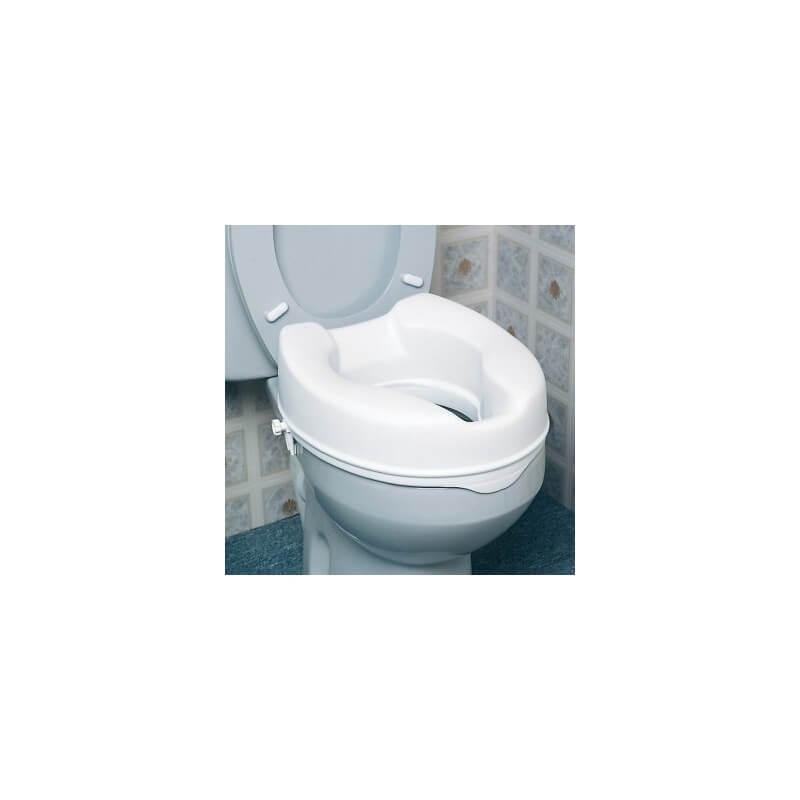 Elevador de WC económico