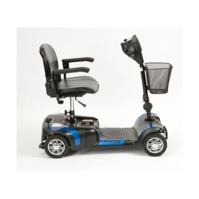 Scooter Prism 4 ruedas