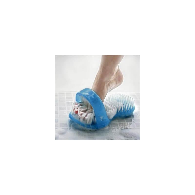 Shower Sandal