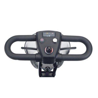 Scooter 4 ruedas ST1