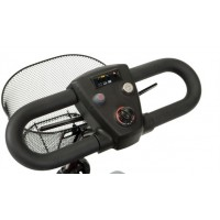Scooter 4 ruedas ST1D