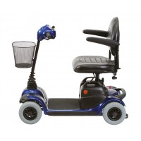 Scooter 4 Ruedas ST3