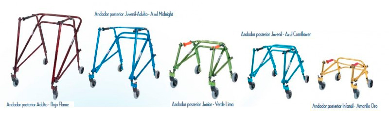 modelos-andador-nimbo