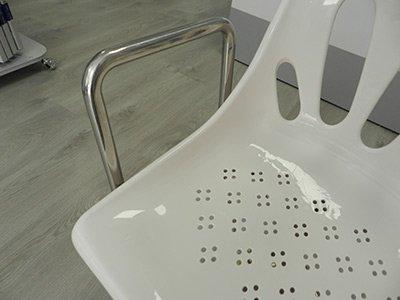reposabrazos-asiento-de-baño-giratorio