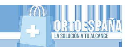 Blog de ortopedia Ortoespaña