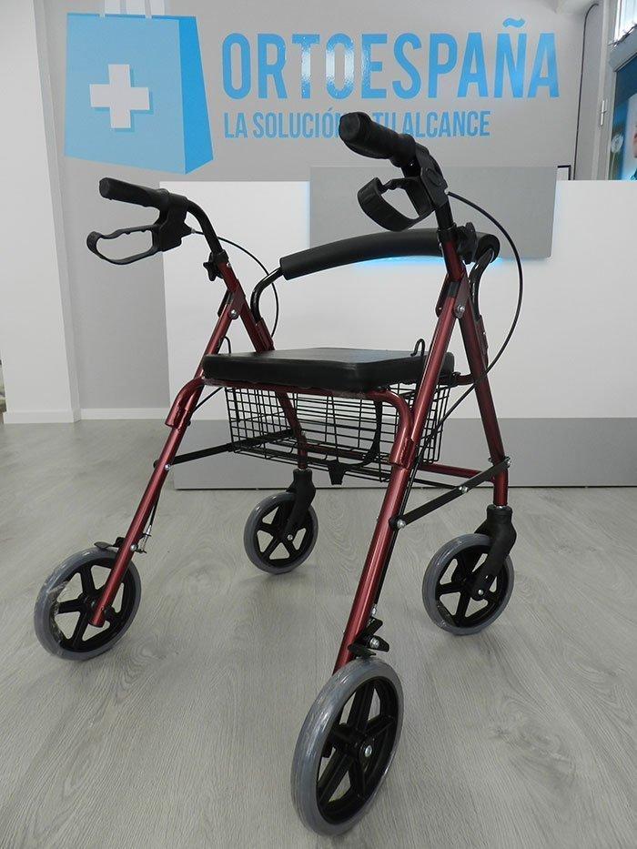 andador-4-ruedas-con-asiento-y-respaldo