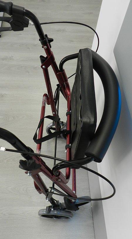 andador-4-ruedas-plegable