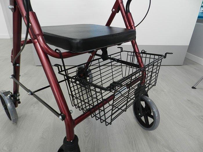 cesta-andador-rollator-4-ruedas