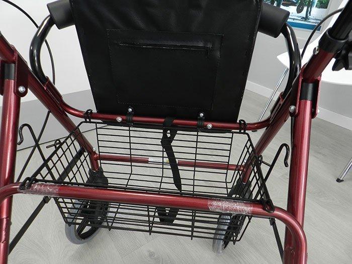 cesta-extraible-andador-4-ruedas