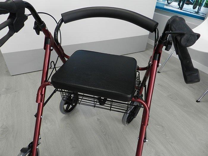 rollator-4-ruedas-con-asiento-respaldo-y-cesta