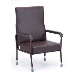 SILLONES BARIATRICOS - ortopedia