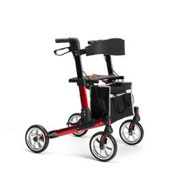 Andadores para personas mayores - ortopedia
