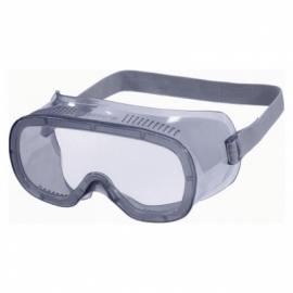 Gafas de protección sanitaria - ortopedia