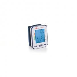 Tensiómetros digitales - ortopedia