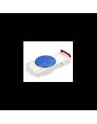 Tablas para bañera con disco giratorio