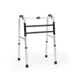 Andadores fijos y de pasos - ortopedia