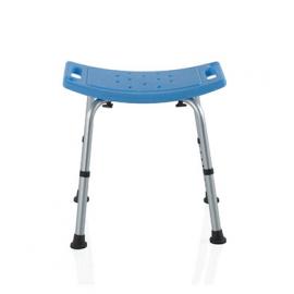 TABURETE DE DUCHA - ortopedia