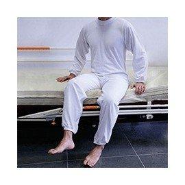 PIJAMAS PARA MAYORES - ortopedia